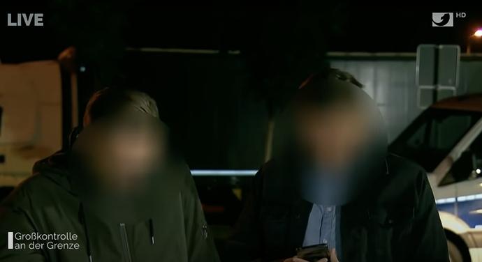 Bundespolizei_live