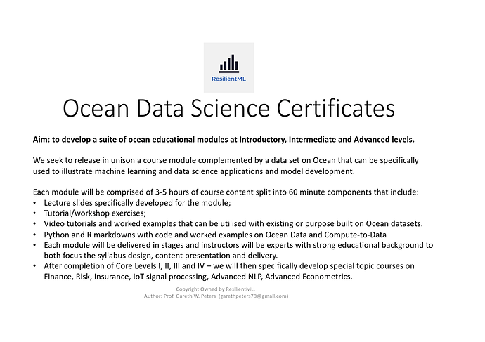 certificatedesigns_resilientml_ocean_v2 page 1