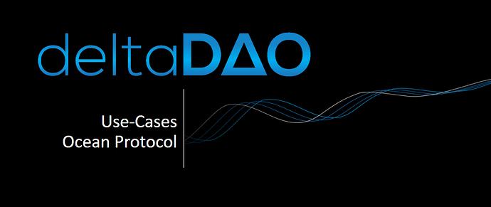 Use_Cases-delta