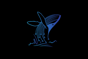 logo-on-back-background