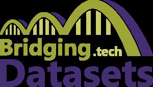 Bridging_DATASETS-300x172