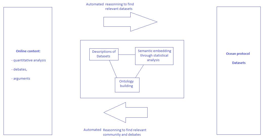 datapeek_schema_2
