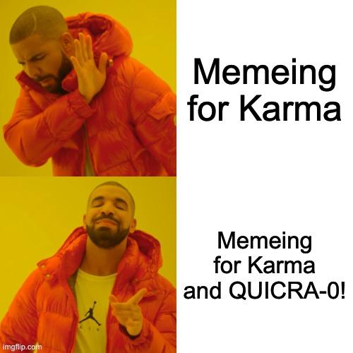meme_sample