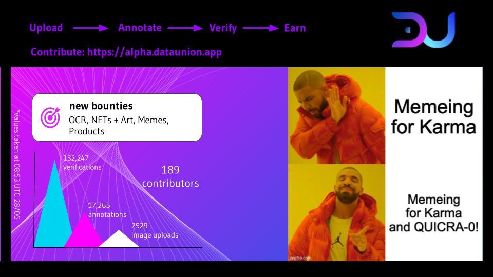 Twitter templates (3)